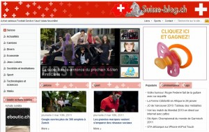 Suisse-blog.ch
