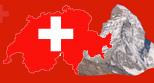 Suisse actualité